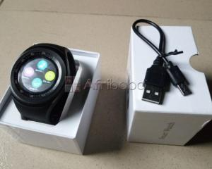 Buyers needed for our bluetooth gsm smart watch