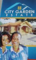 CITY GARDEN ESTATE  Ibeju-Likki Land For Sale