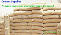 Dangote 3x big boss cement promo:  buy now at affordable price of #1,200 pe