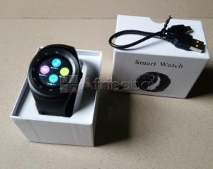 Purchase Your Bluetooth Smart phone Watch