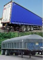 Request For Closed Body Truck 40ft Trailer For Lease Long Term