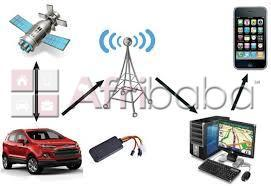 Gps truck tracking system in nigeria by ezilife technology ltd