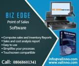 POS Software and Hardware for Retail Outlets