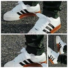 Adidas sneakers ( available in size 40-45) negotiable