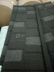 Purchase stone coated roofing sheet from docherich