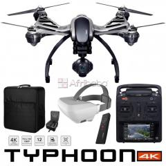 Yuneectyphoon q500 cameradrone14 cameradrone8 on sale call