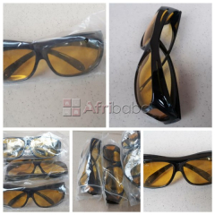 `get hd vision night driving glasses (call   )
