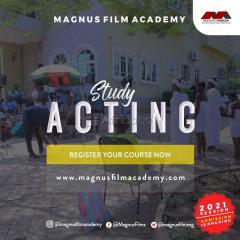 Magnus Media Academy Unveils Amazing Discount for Upcoming Filmmakers