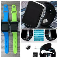 Place your order now for q18 smart phone watch @ new fit selection