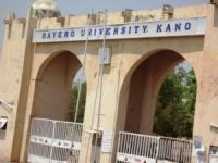 BUK Part-Time Degree Form For 2015/16 Is Out Call:08034108983.