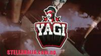 form out in YAGI record label