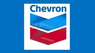 Chevron nig limited federal recruitment form 2021 is out now