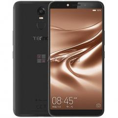 Clean,neat,new tecno pouvoir 2 pro available going for   contact