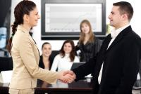 CRM: An Introduction to Customer Relationship Management