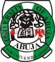 (UNIABUJA) 2017/18 Part-time and pre-degree form