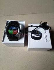 Unique Smart phone Watch For Sale