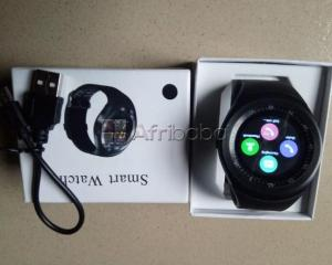 New y1 gsm wrist watch for sale