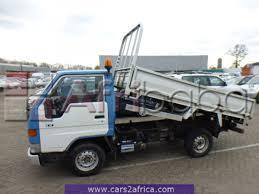 Toyota pickup truck  for sale