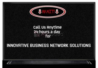 Have You got Innovative Business Network Solutions in Your Offices?