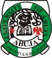 UNIABUJA 2017/18 pre-degree and part-time form are out