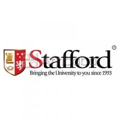 Online distance learning uk university degree uk - stafford global
