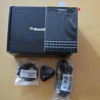 blackberry passport for sell