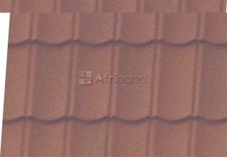 new zealand gerard stone coated roofing sheets