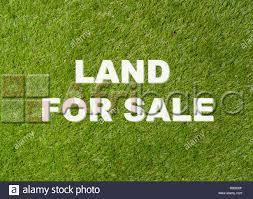 2009qmts (3 plots & 1/4) land for sale at alatishe town