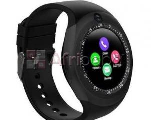 Call us for your gsm bluetooth wrist watch