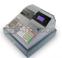 Electronic cash register in nigeria