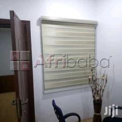 10% Off Day and nigght blinds in lagos, nigeria