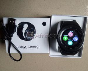 Buyers Needed For Smart Phone Watches
