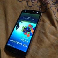 Uk Use Samsung Galaxy S4