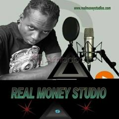Music recording, promotion, video shooting,  in oshodi lagos