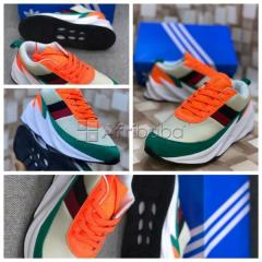 Adidas shark sneakers at max fashion world (available in size 40-45)