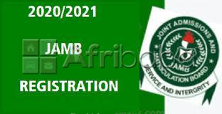 Jamb   special support