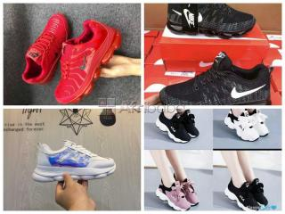 For sale: sport sneakers @ nikky fashion store