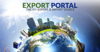 Sell/Buy in Bulk Furniture and Home Appliance on Export Portal