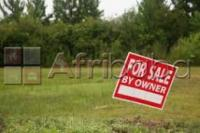 500 Acres of Land for Sale at Mowe
