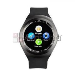 Quality And Affordable Smart phone Wrist Watch