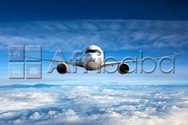 Sponsorship working permit visa for travel abroad to your dream countr