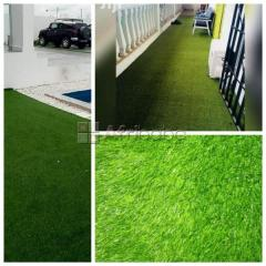 At Ifeoma Carpet Grass, We Sell Beautiful Artificial Carpet Grass