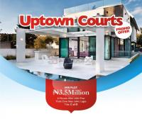 Lekki plots of land  sale - exclusive  2016  ONLY  deal