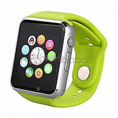 Smart Android Phone Watch For iPhone, HTC, Samsung, Androi Phones