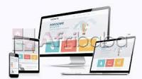Professional websites  for your business