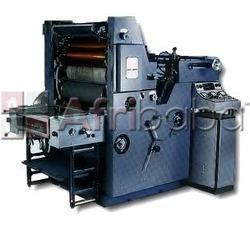 Start recharge card printing,sales and distribution  with our machines