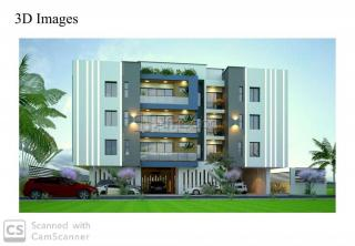 2 bedroom apartments at ikate luxury apartments