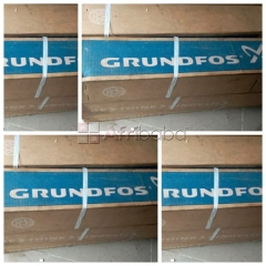 Buy your Grundfos Submersible pumps here