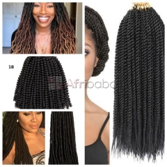 Buy your beautiful and quality hair from shebastylez ( delivery also )