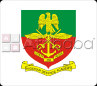 NDA Shortlists Candidates for AFSB 2016/17 (68th Regular Course)